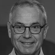Gordan Serov