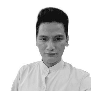Hoang Bac Nam