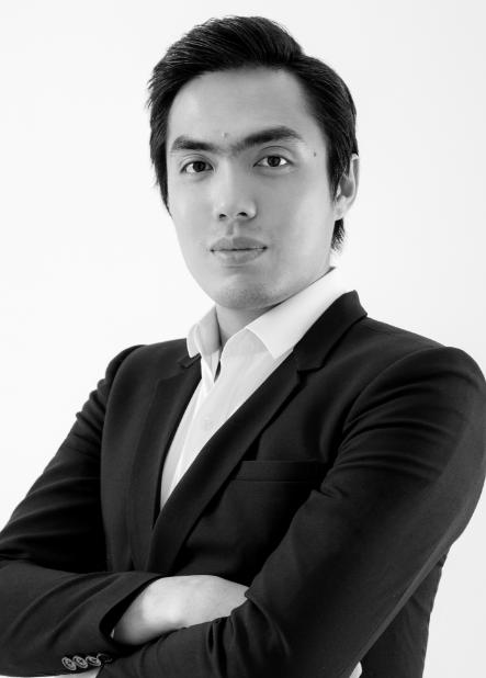 Huy NguyenLink