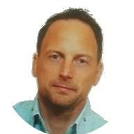 JACCO VAN HERWAARDEN
