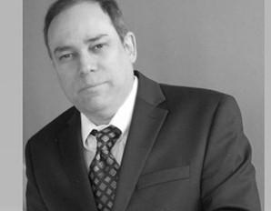 José J. Rivera