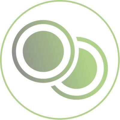 Bintex Token