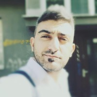 Kemal Gunduz