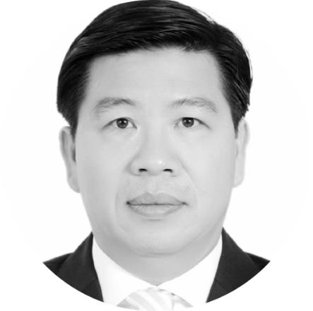 Dr. Hai Son Le