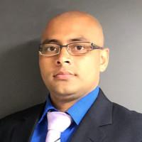 Krishnendu Chatterjee Ph.D