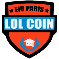 LOLTOKEN BY EIU AC LOL