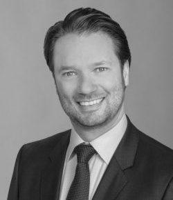 Lars Bogatzki