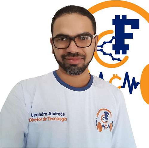 Leandro Andrade