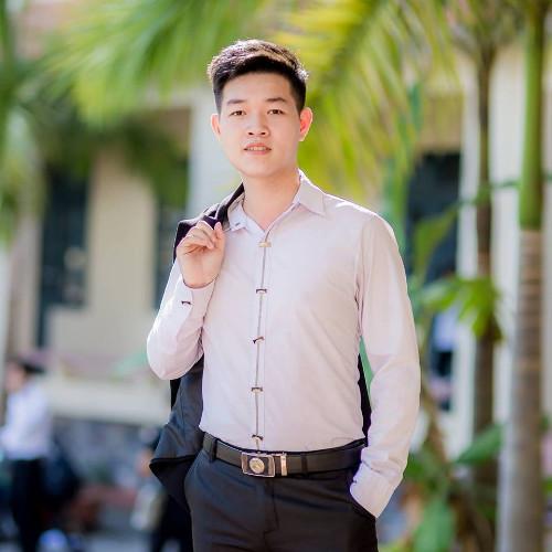 Manh Hong Nguyen