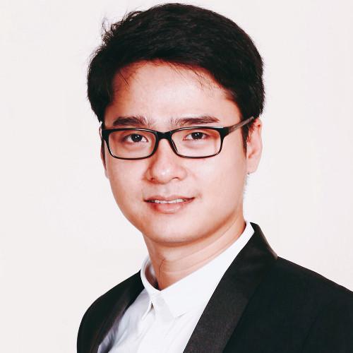 Mikado Nguyen