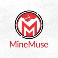 MineMuse