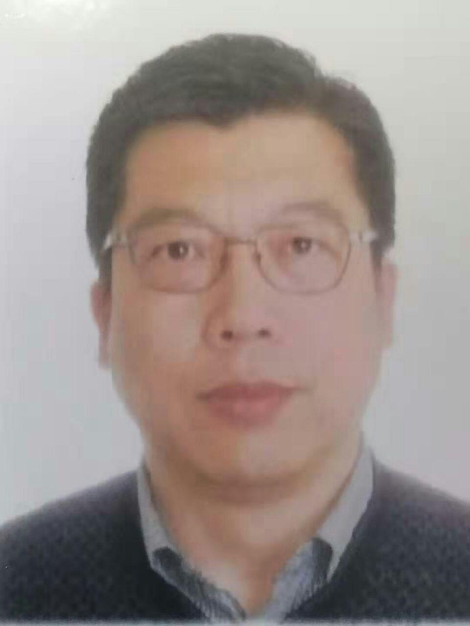 Ming ZeFei
