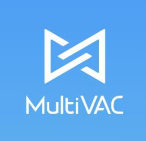 MultiVAC Round 2 MTV
