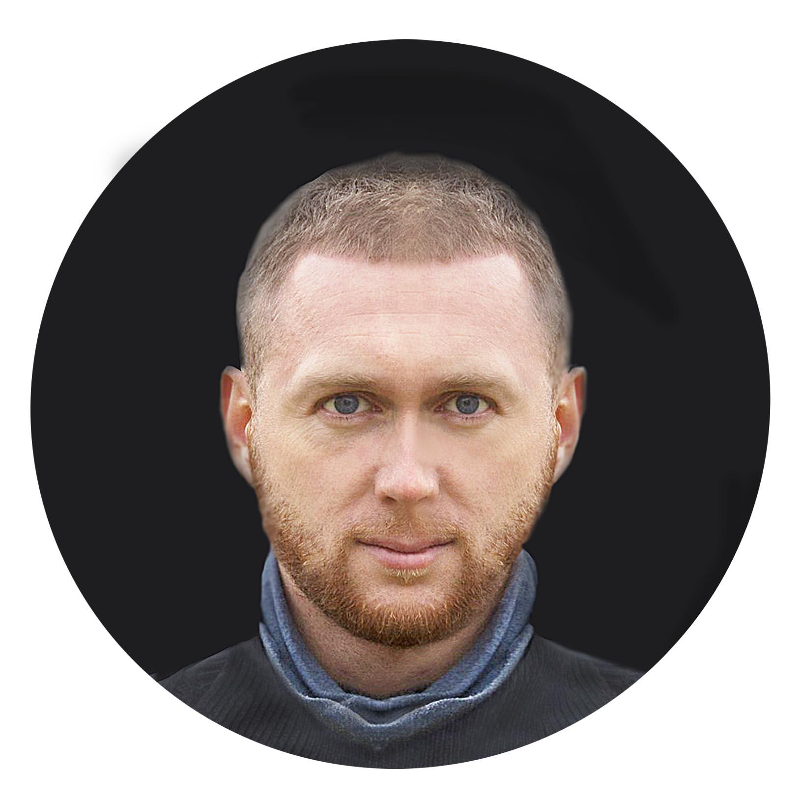 Alexandr Vasilenko