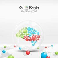 GLBrain