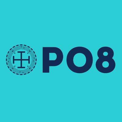 PO8 SPO8