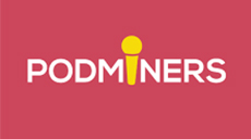PodMiners