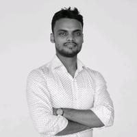 Praveen Kumar Sahani