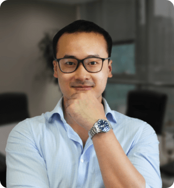 Dr. Ruan Anbang