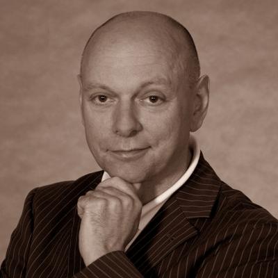 Reinhard Neumann