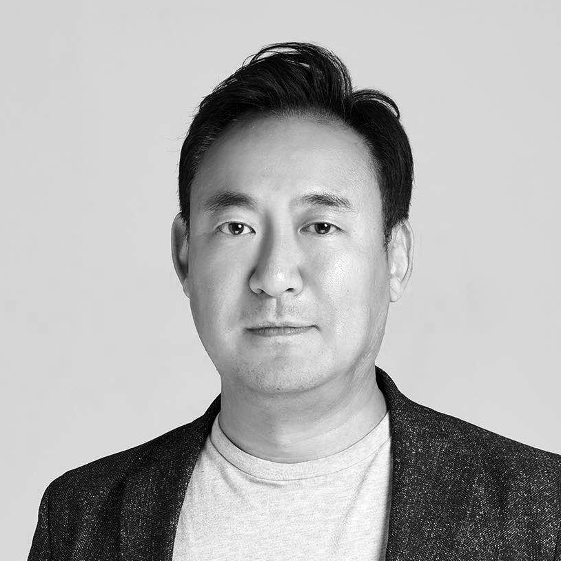 Richard Yun