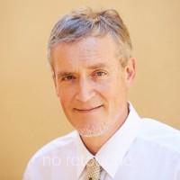 Prof. Dr.Dr. Stefan Brunnhuber