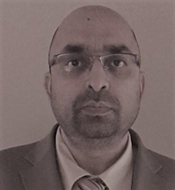 Sudheer K.