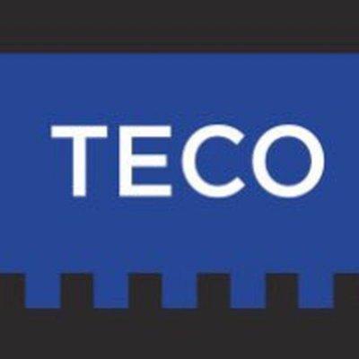 Teco TECO