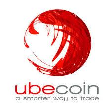 Ubecoin