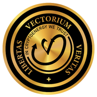 Vectorium Plus