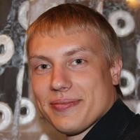 Konstantin Tiutiunnikov