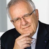 Dr. Walter Schwimmer