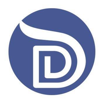 DogData