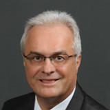 Dr. Wolfgang Pinegger