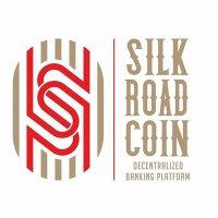 SilkRoadCoin