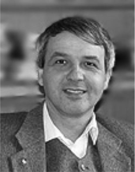 YURY  ZAGORULKO