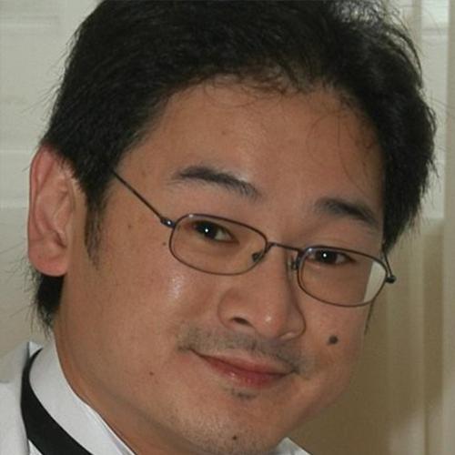 Hsin-Tung Lu