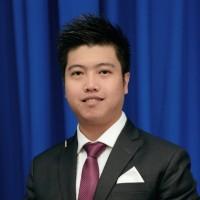 Michael Maung Tint Khine