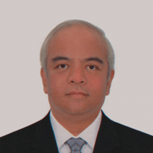 Aung Zaw Myint