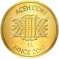 Aceh Coin