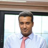 Ahmed Naguib Aly