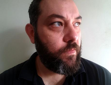 ANDRÉS ÁVILA TORRES