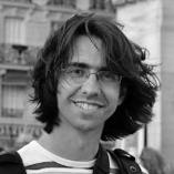 Augusto Teixeira, PhD