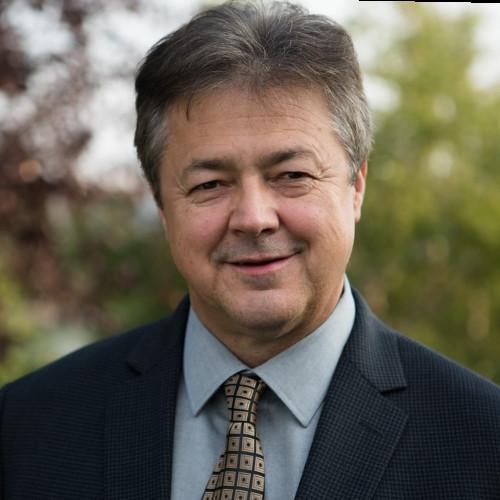 Bogdan Sizov
