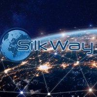 Silk Way