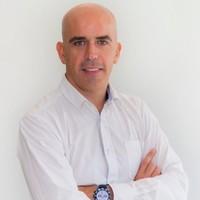 David Contreras Bárcena