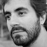 Diego Nehab, PhD
