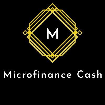 Microfinance Cash