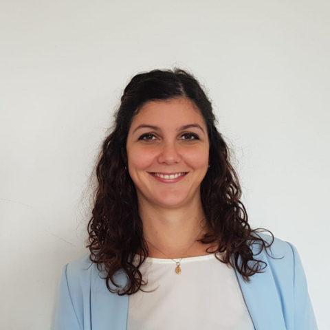 Elisa Massoli