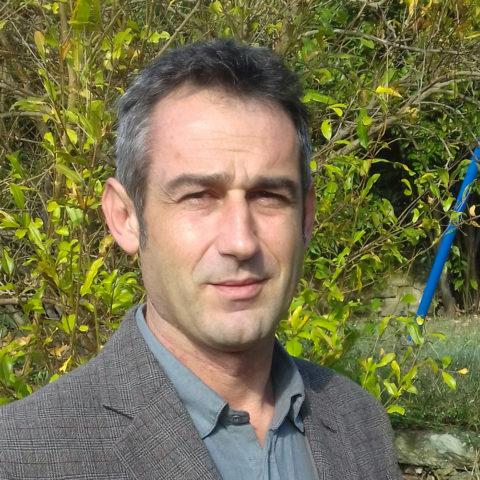 Emiliano Satta